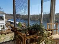 Home for sale: 75 Angler's. Pointe Dr. #3 3, Branson, MO 65616