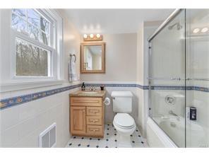 50 Shingle House Rd., New Castle, NY 10546 Photo 13