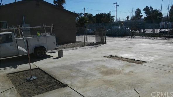 358 S. Pershing Avenue, San Bernardino, CA 92408 Photo 23