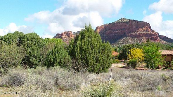 535 Saddlehorn, Sedona, AZ 86351 Photo 10
