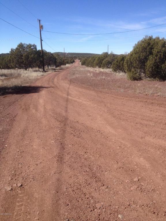 3735 N. Lore Way, Ash Fork, AZ 86320 Photo 15
