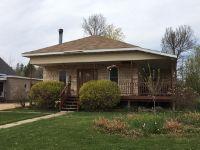 Home for sale: N5339 State Hwy. 17, Gleason, WI 54435