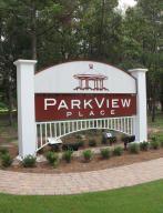 Home for sale: 6 Front Porch Cir., Niceville, FL 32578
