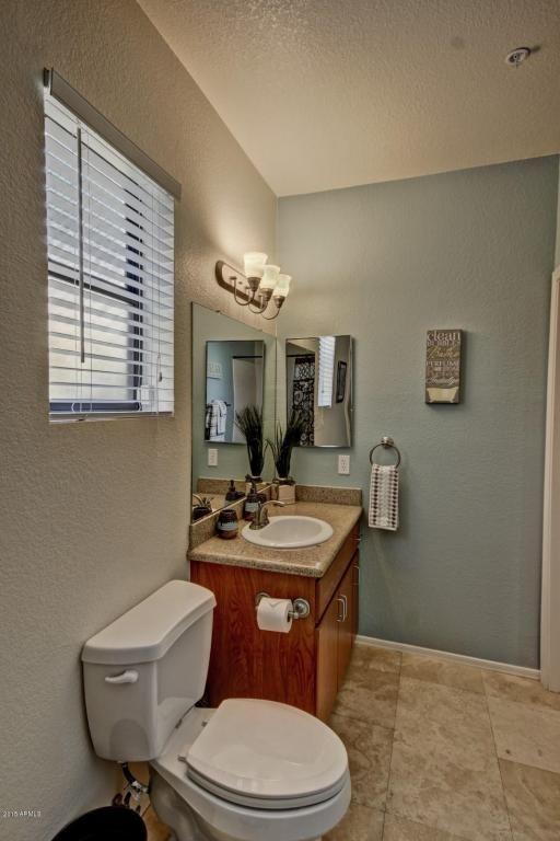 5302 E. Van Buren St., Phoenix, AZ 85008 Photo 12