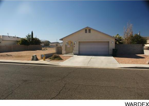 3536 N. Skylark Rd., Kingman, AZ 86401 Photo 9