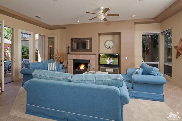 50765 Grand Traverse Avenue, La Quinta, CA 92253 Photo 66