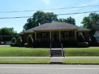 Home for sale: 608 S. College St., Trenton, TN 38382