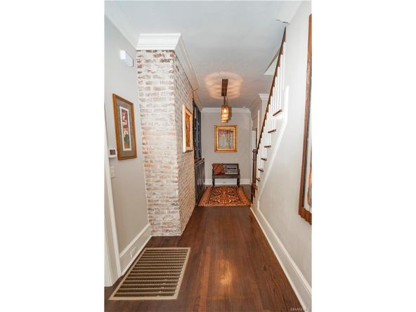753 Thorn Pl., Montgomery, AL 36106 Photo 72