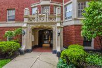 Home for sale: 226 North Oak Park Avenue, Oak Park, IL 60302