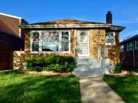Home for sale: 12353 South Loomis St., Calumet Park, IL 60827