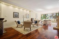 Home for sale: 325 N. Oakhurst Dr., Beverly Hills, CA 90210