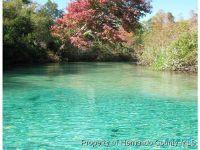 Home for sale: 6155 Waters Way, Weeki Wachee, FL 34607