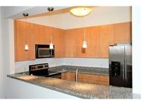 Home for sale: 600 College St., Hapeville, GA 30354