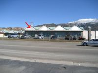 Home for sale: 603 S. Main St., Cedar City, UT 84720