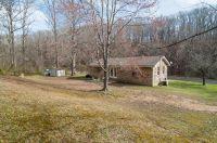 Home for sale: 7473 Sleepy Hollow Rd., Fairview, TN 37062