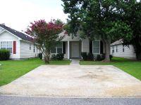 Home for sale: 2986 Tara Dr., Valdosta, GA 31601