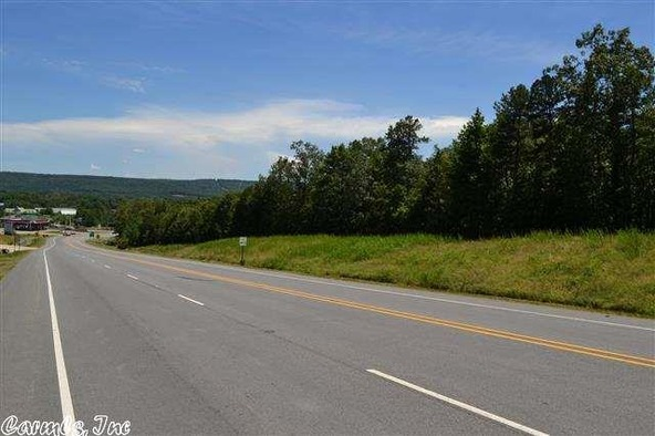 465-C Wilburn Route, Heber Springs, AR 72543 Photo 2