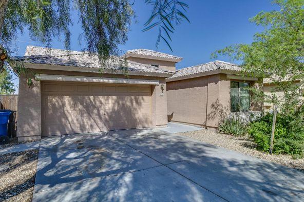 10630 W. la Reata Avenue, Avondale, AZ 85392 Photo 1