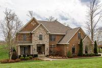 Home for sale: 13002 Longwood Ln., Goshen, KY 40026