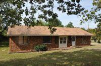 Home for sale: 200 W. 4th, Heavener, OK 74937