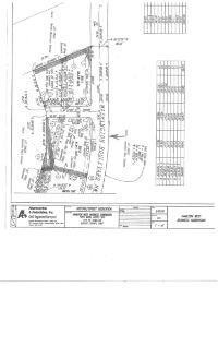 Home for sale: 2101 N.W. Washington Blvd., Hamilton, OH 45013