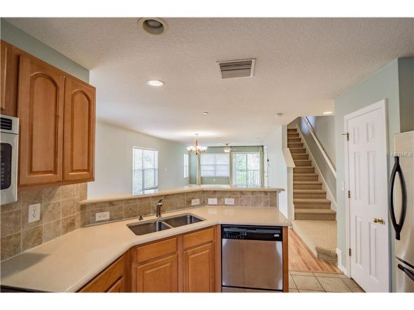 4877 Tuscan Loon Dr., Tampa, FL 33619 Photo 5