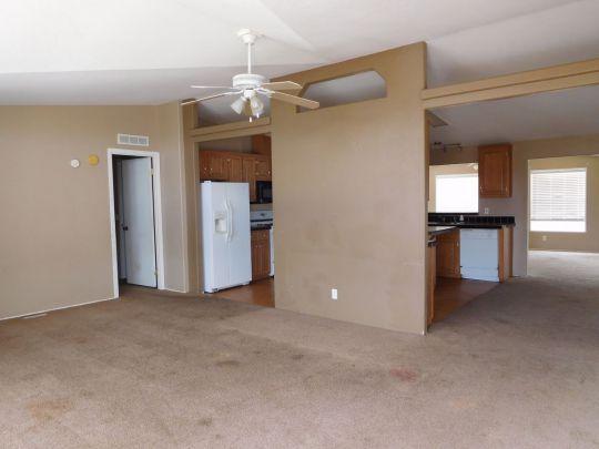 481 E. Homer Way, Safford, AZ 85546 Photo 4
