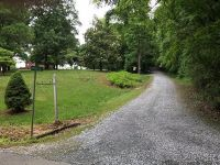 Home for sale: 0 Just Off Crawfords Hill Pl., Amherst, VA 24521
