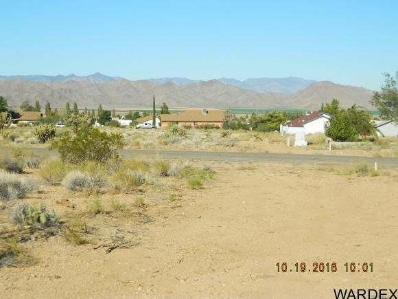 7606 E. Towago Dr., Kingman, AZ 86401 Photo 7