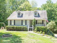 Home for sale: 153 Stony Brook, Jackson, GA 30233