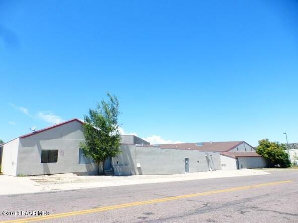 401 N. Pleasant St., Prescott, AZ 86301 Photo 8