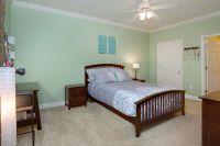 Home for sale: 4441 Burbank, Baton Rouge, LA 70820