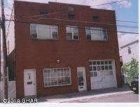 Home for sale: 350 W. Spruce St., Hazleton, PA 18201