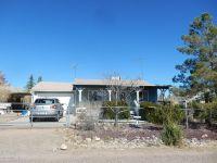 Home for sale: 20138 E. Antelope Rd., Mayer, AZ 86333