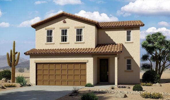 6518 S. 47th Lane, Laveen, AZ 85339 Photo 12