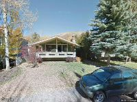 Home for sale: Francis, Aspen, CO 81611