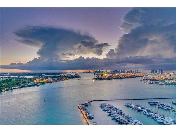 800 S. Pointe Dr. # 2104, Miami Beach, FL 33139 Photo 13