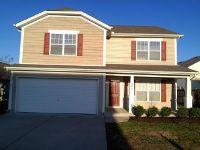 Home for sale: 502 Oakdale Dr., Smyrna, TN 37167