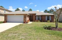Home for sale: 4984 Cypress Links Blvd., Elkton, FL 32033