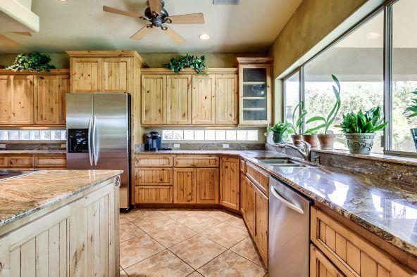 789 W. Palo Verde Dr., Wickenburg, AZ 85390 Photo 34