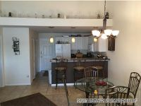 Home for sale: 67 Cedar Heights #4b, Camdenton, MO 65020