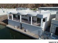 Home for sale: 8982 Riverside Dr., Parker, AZ 85344