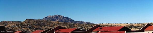 2692 College Heights Rd., Prescott, AZ 86301 Photo 10