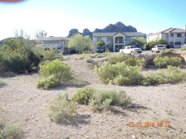 5685 S. Estrella Rd., Gold Canyon, AZ 85118 Photo 7