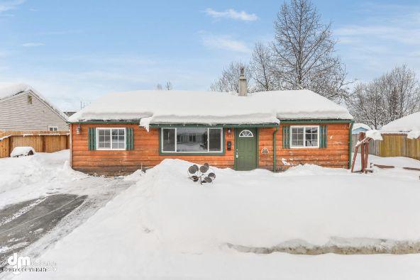 2620 Northrup Pl., Anchorage, AK 99508 Photo 1