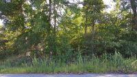 Home for sale: 3125 Tinley Ct., Macon, GA 31216