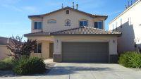 Home for sale: 1932 Black Gold St. S.E., Albuquerque, NM 87123