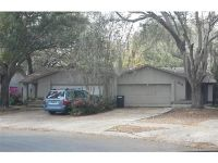 Home for sale: 6102 Sandcrest Cir., Orlando, FL 32819