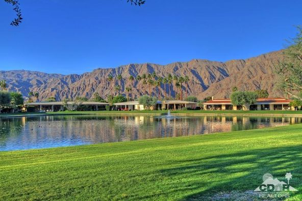 77975 Lago Dr., La Quinta, CA 92253 Photo 9