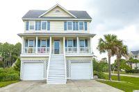 Home for sale: 2400 Yaupon Dr., Myrtle Beach, SC 29577